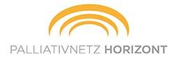 Palliativnetz Horizont